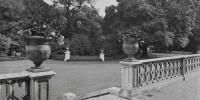 Charlton House, 1909.